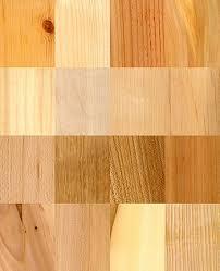 Wood Characteristics Chart Wood Wikipedia