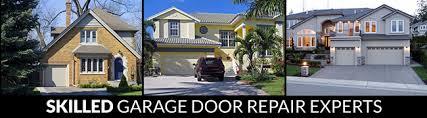 garage door repair brightonGarage Door Repair New Brighton MN  6513027553  Broken Spring