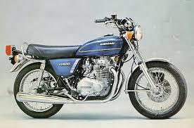 similiar 1976 kz400 keywords kawasaki kz400