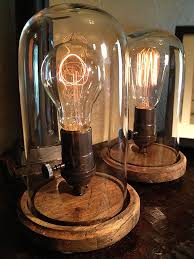 roost edison lamp best 25 edison lamp ideas on wood lamps retro lamp