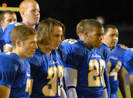 Friday Night Lights Characters Season 1 Panthers Friday Night Lights Photo 4535310 Fanpop