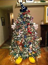 christmas tree theme ideas 2017 tree theme ideas most por tree decorations ideas a projects decorating christmas tree theme ideas 2017