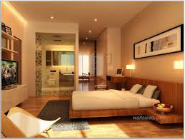 Modern Bedroom Lighting Ceiling Adorable Home Ceiling Light Fixtures Photos Full Imagas Cool