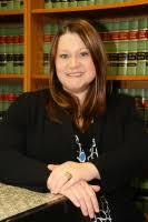 Amanda C. Hires - Merrillville, IN Attorney   Lawyers.com