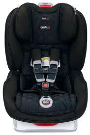 britax boulevard car seat boulevard car seat britax boulevard car seat review britax boulevard tight convertible