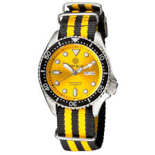 18 best mens dive watches in 2017 dive watch reviews at every dive watch