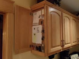 Storage Cabinets For Kitchens Kitchen Trendy Kitchen Storage Cabinet For Your Lovely Kitchen