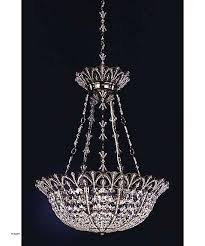 chandelier candle holders crystal candle holders with hanging crystal inspirational chandeliers design amazing brushed nickel chandelier