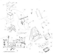 Extraordinary suzuki ozark 250 wiring gmc acadia fuse box location