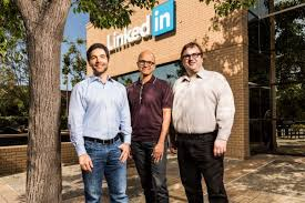 Microsoft Corporate Bonds Microsoft Sells Nearly 20 Billion In Bonds To Cover Linkedin Deal