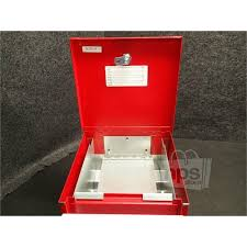 Pencil Vending Machine Adorable Amco K44484484448448 Pencil Vending Machine 444844844484484448x44484448448x4448448448 2448448