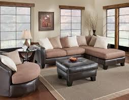 Ava Furniture Houston Cheap Discount forter Furniture in