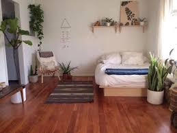 Bedroom Plants Lovely Aesthetic Bedroom Green Pretty Nature Simple Cute  Interior Image Px On