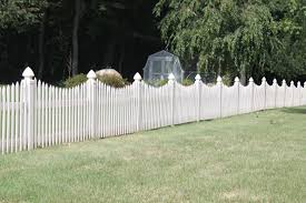 vinyl picket fence front yard. Home Design: Unique Picket Fence Styles Cedar Aidat Pinterest And From Vinyl Front Yard I