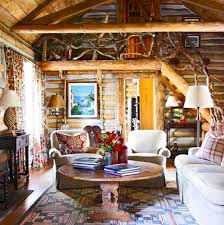 Traditional Interior Home Design Traditional Interior Home Design O