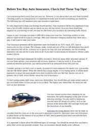 aaa car insurance lansing mi