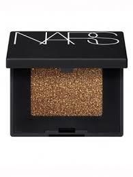 <b>Монотени для век</b> Kashmir Makeup NARS (485470) купить по ...