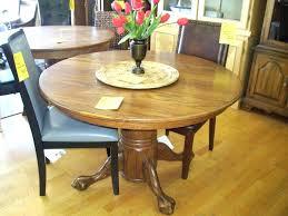 dining table with granite top granite top round dining table dining tables granite top dining table
