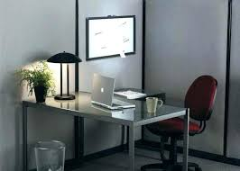 wonderful home office ideas men. Contemporary Ideas Mens Home Office Ideas Stunning Decorating For Men  Design Creation Wonderful Inside Wonderful Home Office Ideas Men D
