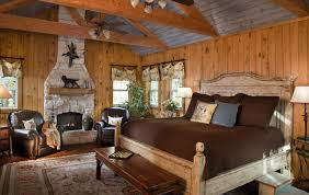 rustic cabin area rugs awesome s and tips on decorating in rustic style