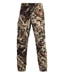First Light Camo Pants Mens Guide Lite Pant First Lite Performance Hunting