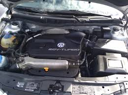 similiar vw 1 8 turbo engine replacement keywords vw golf 1 8t engine diagram on wiring engine diagram