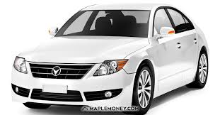 Should You Lease Or Buy Your Next Car Maplemoney