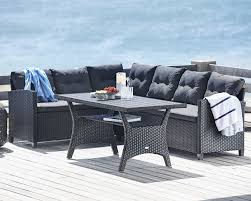 Patio Furniture Kitchener Conversation Sets Patio Furniture Outdoor Living Jysk Canada