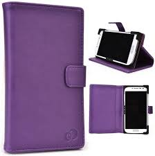 Celkon A27 Phone Cases with Stand ...