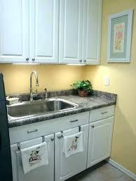 vintage kitchen sink cabinet. Simple Sink Antique Metal Kitchen Cabinet Vintage Sink 4   To Vintage Kitchen Sink Cabinet T