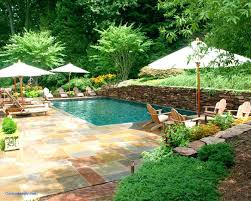 inground pools with hot tubs. Wonderful Inground Small Pool With Hot Tub Large Size Of Backyard Spa Designs Unique    On Inground Pools With Hot Tubs