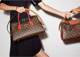 louis vuitton bags 2017. 2017 paris fashion weeklouis vuittontuileriestuileries besacetuileries hobo louis vuitton bags