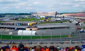Dover Downs Nascar Seating Chart Photos At Dover International Speedway