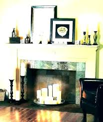 over tv decor fireplace mantel with decor decorating a fireplace without mantle fireplace without mantle fireplace