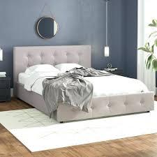 toddler floor bed frame – bailesti.info