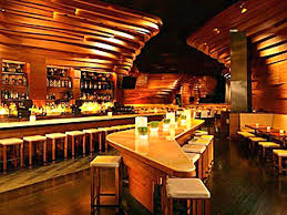 amazing ideas restaurant bar. Bar Interior Design Ideas Restaurant Designs Stunning Amazing