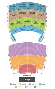 Orpheum Theater Phoenix Seating Chart Bandstand Tickets And Schedule Bernard B Jacobs Theatre