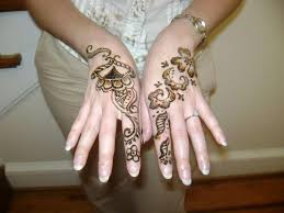 Indian Arabic Mehandi Designs Stylish Mhendi Designs 2013 Pics Photos Pictures Images