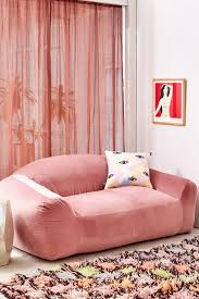 urban outfitters furniture review. Furniture: Urban Outfitters Couch Lovely Beaumont Velvet Soft Sofa Apartments Apartment Ideas And Future - Furniture Review L