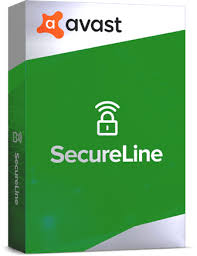 Image result for Avast SecureLine VPN License Key