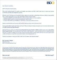 You can now pay using mastercard or visa debit card, unionbank, bancnet atm cards and bpi account when paying for your home credit … New Bdo Credit Card Peso Rewards What Do You Think Phcreditcards