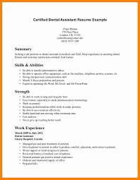 Unusual Sap Sd Testing Resume Photos Entry Level Resume