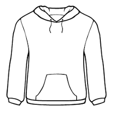xhoodie.pagespeed.ic.tU7ezl_F0E free t shirt design templates from designcontest & 174; on polo shirt design template