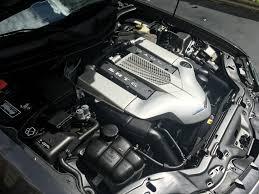 chrysler crossfire srt6 engine. all types 2005 chrysler crossfire srt6 for sale convertible roadster srt engine