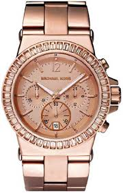 i am crushin on this rose gold watch google image result for i am crushin on this rose gold watch google image result for