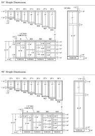 standard cabinet door sizes kitchen cabinet door sizes fascinating kitchen cabinet door sizes standard collection kitchen