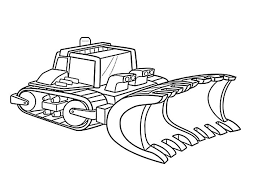 Small Picture Free Printable Rescue Bots Coloring Pages
