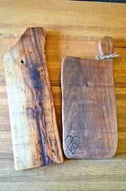 large wooden cutting board rustic wood how to make a west elm olive chopping boards nz