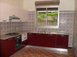 Cuisine Cuisine Quip E A Alger Les Cuisines Quip Es Les Cuisine Equipee Moderne Alger