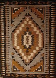 navajo rug designs two grey hills. Navajo Rug Designs Two Grey Hills